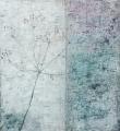 Huitula siemenilla