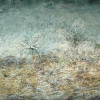Talven_jalkeen_II